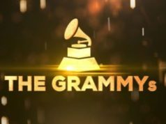 List Of The 2019 Grammy Awards Winners