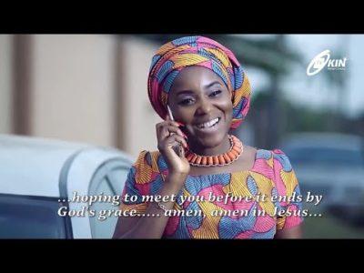 Above Rubies Latest 2019 Yoruba Movie