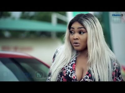 Gbakadara Latest 2019 Yoruba Movie