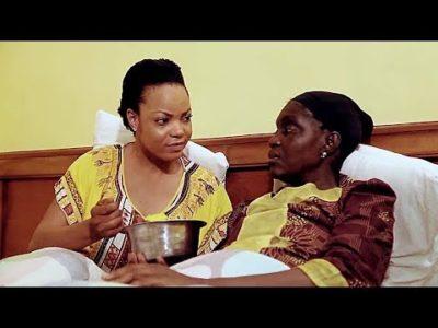 Iya Ni Wura Latest 2019 Yoruba Movie