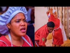 Omo Odo Banana Island Latest Yoruba Movie