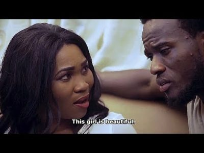 Igbeyawo Ololufe (Lovers Marriage) Latest 2019 Yoruba Movie