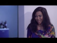 True Love (Ife Tooto) Latest 2019 Yoruba Movie