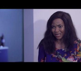 True Love (Ife Tooto) Latest 2019 Yoruba Movie