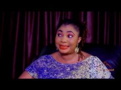 Suzzy Paparazy Latest 2019 Yoruba Movie