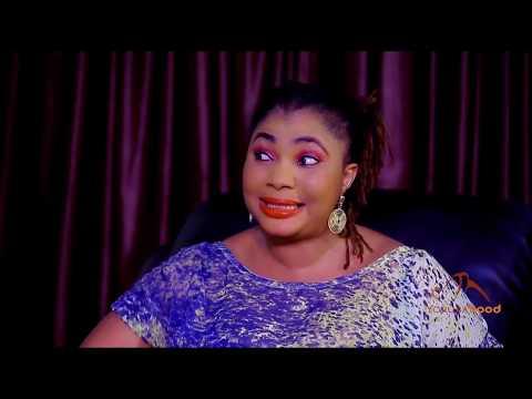 Suzzy Paparazy Latest 2019 Yoruba Movie
