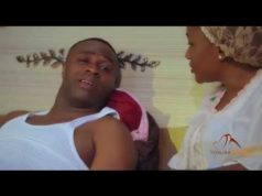 Priceless (Iyiwura) Latest 2019 Yoruba Movie