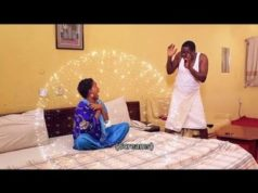 Iyawo Abami Eda Ati Oko Latest 2019 Yoruba Movie