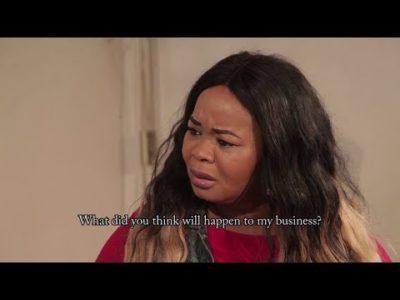 Obe Eyin Part 2 Latest 2019 Yoruba Movie