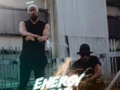 Do2dtun Gad Energy ft Vector