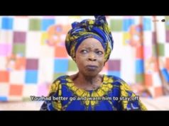 Kilamuwaye Part 2 Latest 2019 Yoruba Movie