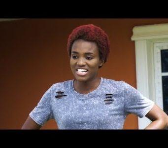Voice Latest 2019 Yoruba Movie