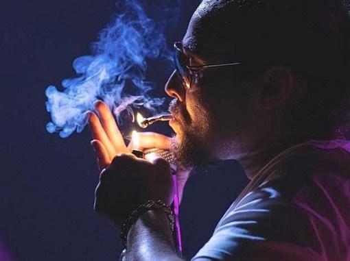Carbon Monoxide Lyrics - Bizzy Bone