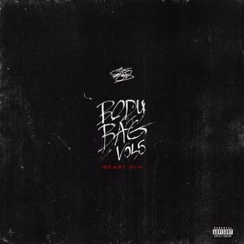 Count On Lyrics Ace Hood | Body Bag 5