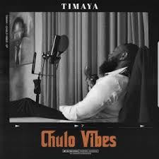[LYRICS] Timaya - The Mood Lyrics