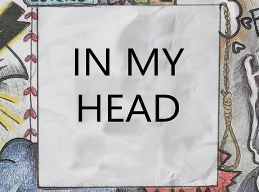 In My Head The Chainsmokers