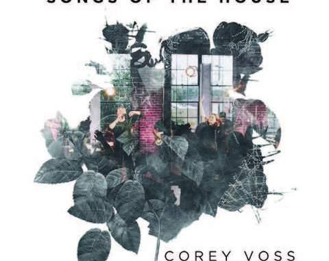 Lyrics-More Than Anything-Corey Voss-Madison Street Worship