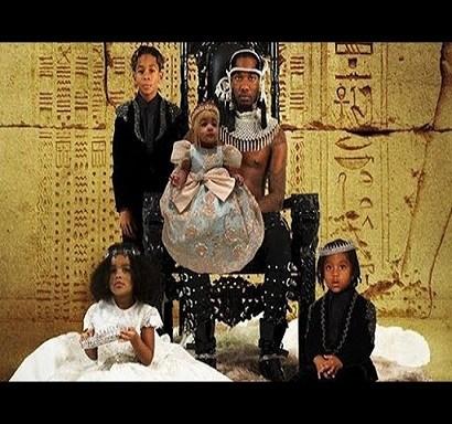 Lyrics-Quarter Milli Song-Offset | Gucci Mane
