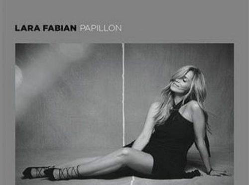 Alien Lyrics Lara Fabian