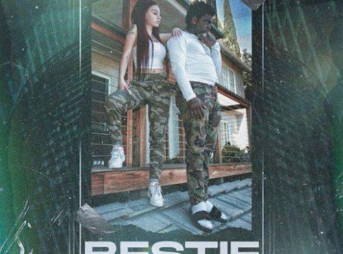 Bestie Lyrics Bhad Bhabie Ft Kodak Black