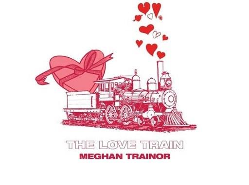 Lyrics of I'M DOWN Song By Meghan Trainor