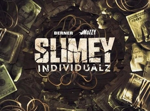 Lyrics of Intro Song By Berner & Mozzy