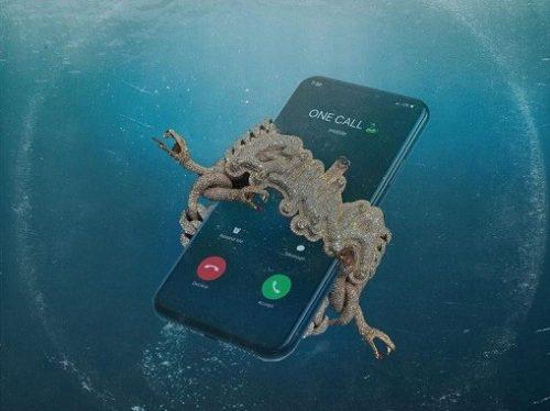 One Call Lyrics Gunna | Drip or Drown II
