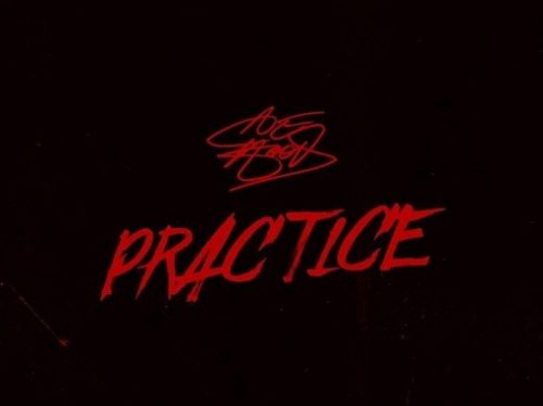 Practice Lyrics Ace Hood
