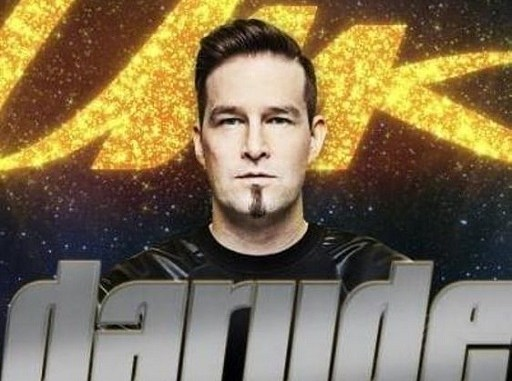 Lyrics of Release Me Song By Darude