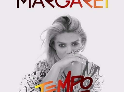 Lyrics of Tempo Song By Margaret