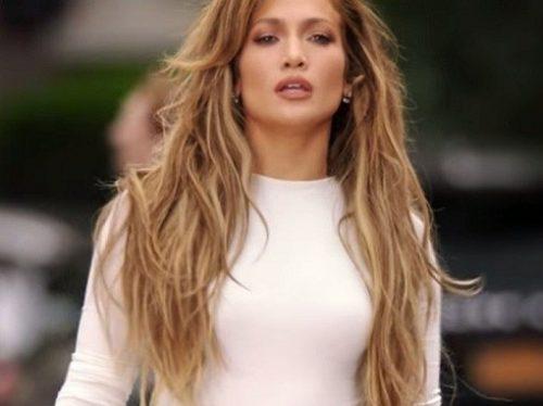 Two Sides Lyrics Jennifer Lopez