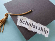 2018/2019 Lagos State Postgraduate Scholarship Application Form is Out