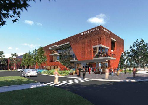 2019 Engineering Scholarships At Curtin University in Australia
