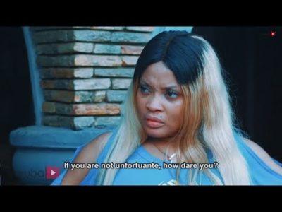 Eege Latest 2019 Yoruba Movie