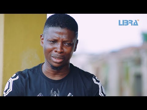 Olopa Olorun Latest 2019 Yoruba Movie