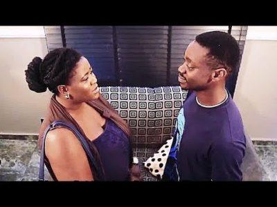 Perfect Match Latest 2019 Yoruba Movie