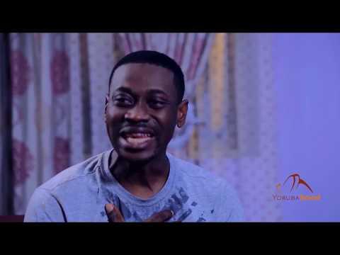Omo Mose Latest 2019 Yoruba Movie