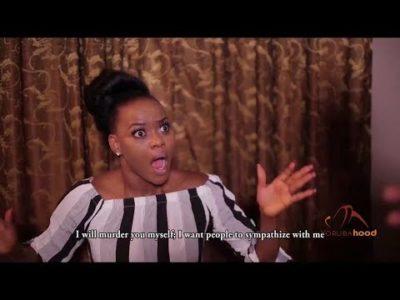 Ase (Command) Part 2 Latest 2019 Yoruba Movie