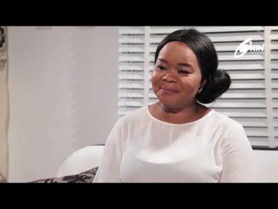 Deceit (Alapooka) Latest 2019 Yoruba Movie