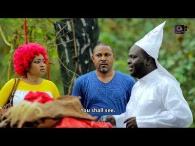 Woli Ben O Ben Latest 2019 Yoruba Movie