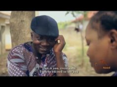 Temiyemi Latest 2019 Yoruba Movie