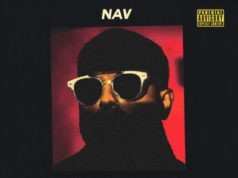 Nav New Album Bad Habits