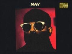 Nav New Album Bad Habits