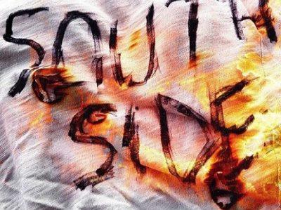 SouthSide Lyrics DJ Snake x Eptic