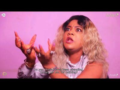 Asiri Kadara 2019 Latest Yoruba Movie