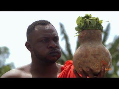 Agbaje Omo Onile Latest 2019 Yoruba Movie