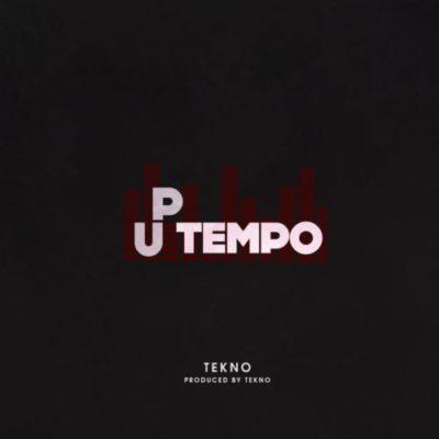 Tekno Up Tempo