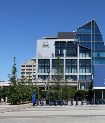 Jack Wynhoven Masters Scholarship for International Students in Australia, 2019