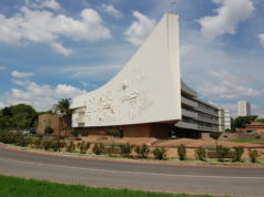 MSc Scholarships at University of Pretoria in Africa, 2019/2020