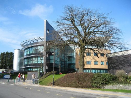 Masters Scholarships at Swansea University's College Of Science, UK